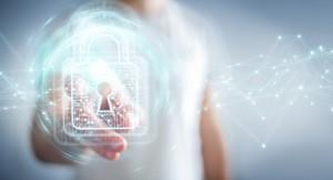 EU Datenschutz Grundverordnung